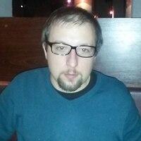 Ruslan, 31 год, Стрелец, Орел