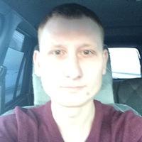 Алексей, 30 лет, Скорпион, Чита