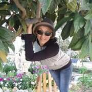 Начать знакомство с пользователем Марина 47 лет (Телец) в Sitges