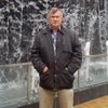 Виктор, 54, г.Находка (Приморский край)