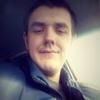 Алексей, 31, г.Гуково
