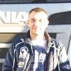 Александр, 39, г.Купянск