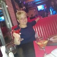 Оксана, 46 лет, Телец, Тюмень