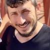emil, 36, Antalya