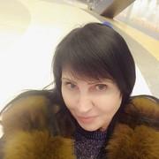 Natali 49 лет (Овен) Голицыно