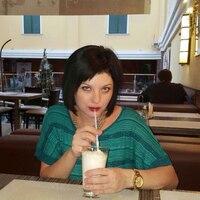Елена, 44 года, Рак, Волгоград