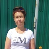 Tatyana, 40, Volodarsk