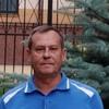 Serge, 48, г.Рязань