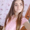 Ирина, 18, г.Городище