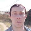 Роман, 35, г.Севастополь