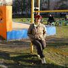 Татьяна, 60, г.Черкассы