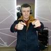 Роман, 35, г.Новосибирск