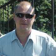 Алексей 41 год (Стрелец) Саратов