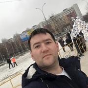 Марат 33 Степанакерт