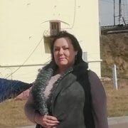 Larissa 48 Серпухов