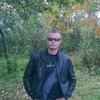 Андрей, 30, г.Красногородское