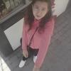 Vikysy, 20, Terebovlya