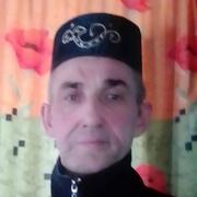 Габдулла 57 Казань