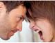Брак по залёту с драками