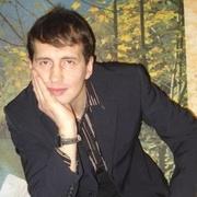 Сергей 49 лет (Лев) хочет познакомиться в Биробиджане