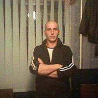 ва, 35 лет, Козерог, Клесов