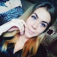 Александра😉, 25 лет, Водолей, Одесса