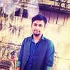 siddharth, 23, г.Сурат