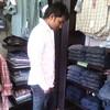 chakri yadav, 29, г.Дели