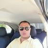 Азамат, 49, г.Ташкент