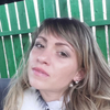 Marina, 31, г.Орхей