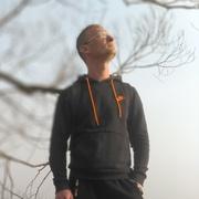 Дмитрий 34 Стаханов