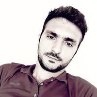L1One, 28 лет, Рак, Баку