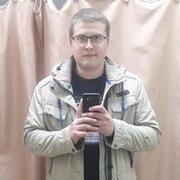 Антон 24 года (Рыбы) Торбеево