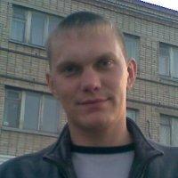Евгений, 34 года, Козерог, Сузун