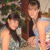 Наталья, 26, г.Кыштым
