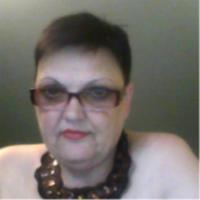 Елена, 59 лет, Козерог, Кривой Рог