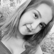 Anastasia 18 Никополь
