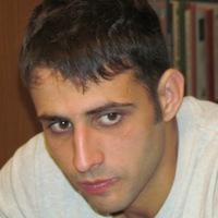 Роман, 32 года, Козерог, Москва