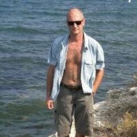 Сергей, 52 года, Дева, Подольск