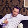 Андрей, 34, г.Тирасполь