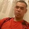 сапар, 46, г.Алматы́
