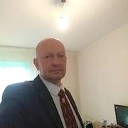 Александр 47 лет (Скорпион) Некрасовка