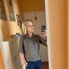 Tanita, 45, Duesseldorf