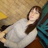 Юлевна, 28 лет, Овен, Самара
