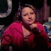 TANYa, 40, Shakhunya