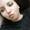 Дарья, 23, г.Невинномысск