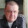 Павел, 42, г.Южно-Сахалинск