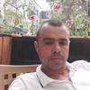Viktor, 41, г.Кишинёв