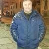 Ігор, 51, г.Ужгород