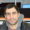 Мурад, 37, г.Ростов-на-Дону